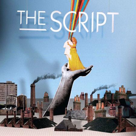 "The Script의 The Script - "" 데뷔 앨범이지만, 역.."