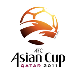 2011 AFC 카타르 아시안컵 A조 카타르 vs 중국