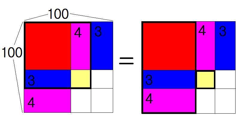 인도 수학(?)의 또 다른 증명