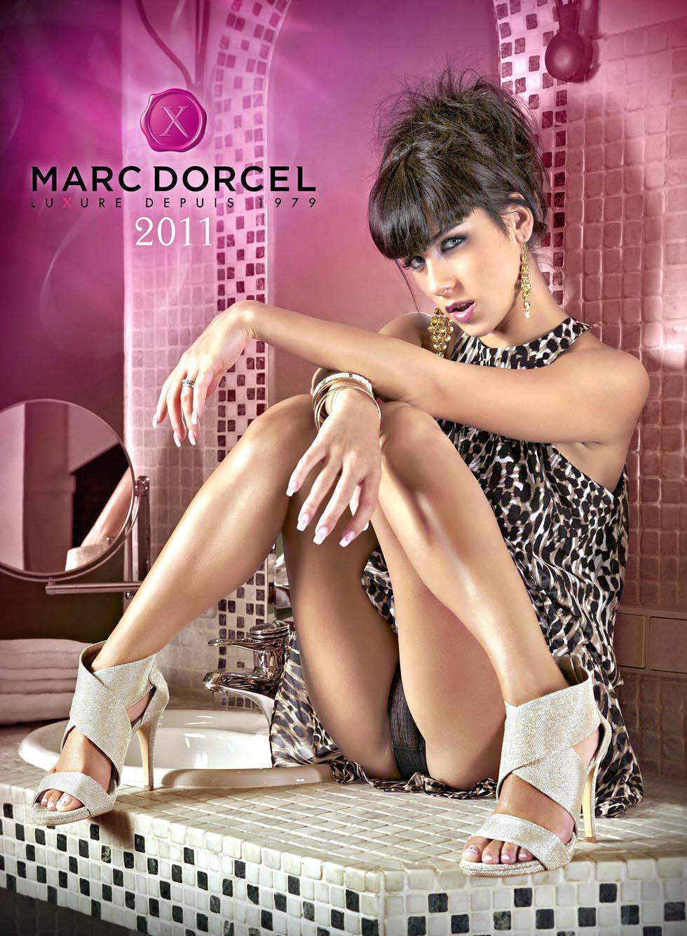Эротика marc dorcel онлайн смотреть бесплатно 7 фотография