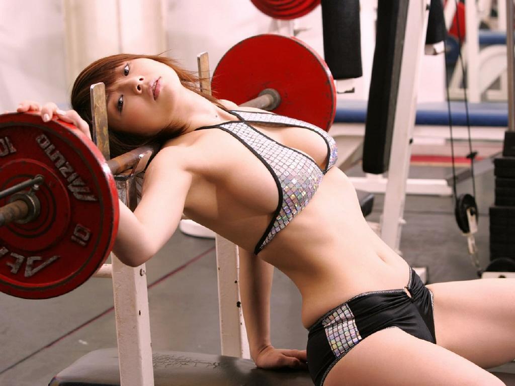 다이어트와 근력운동의 관계 - 경험담