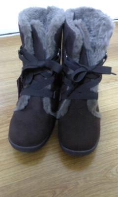 만원에 신발 지름신이 내려오다.