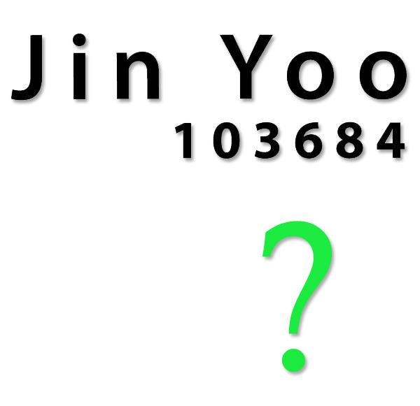 New Partners [Jin Yoo 103684]