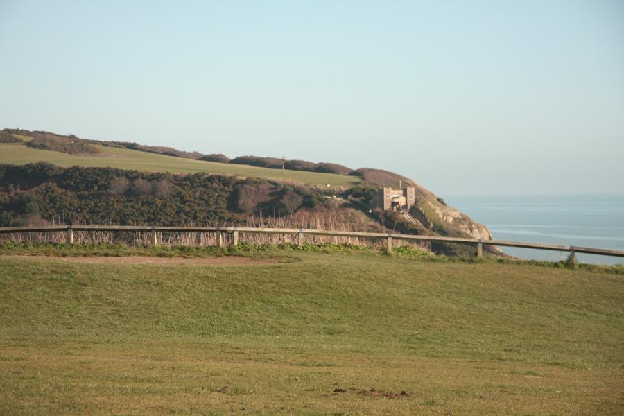 Hastings, 2