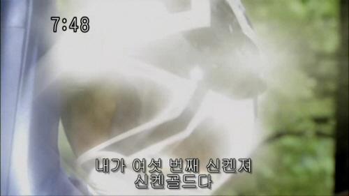 찬바라한 지름 제 2막 (부제 : 어서옵쇼~)