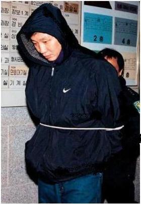[하이라이트]2월 26일 삼성 vs KCC