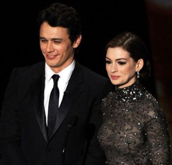 83rd The Academy Awards