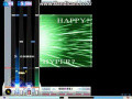 ★1 約束 -HappyHyperStarmiX- (虎の穴)
