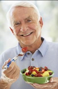 파킨슨병의 치료와 글리코영양소