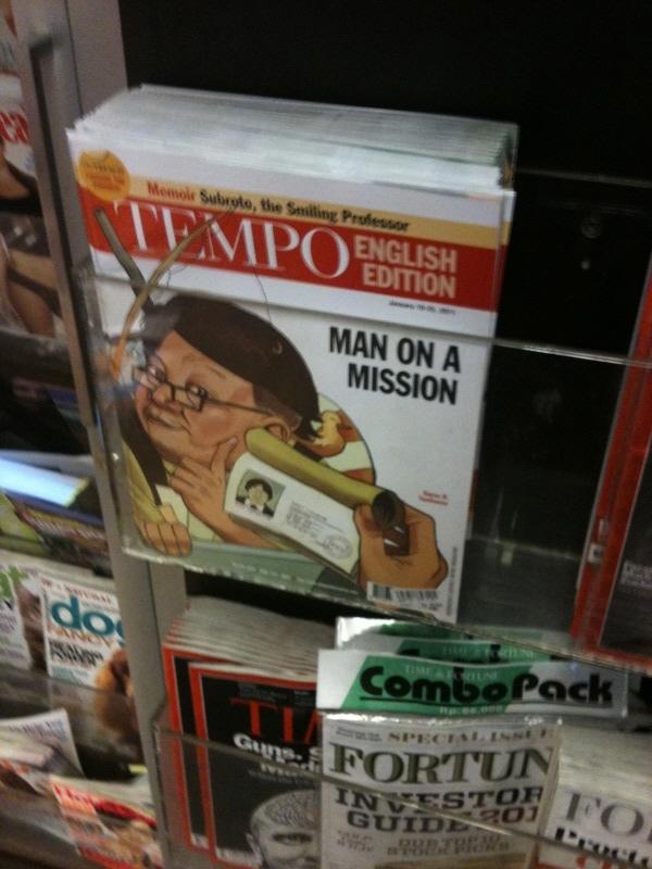 [동남아]언론의 자유, 그리고 독립언론