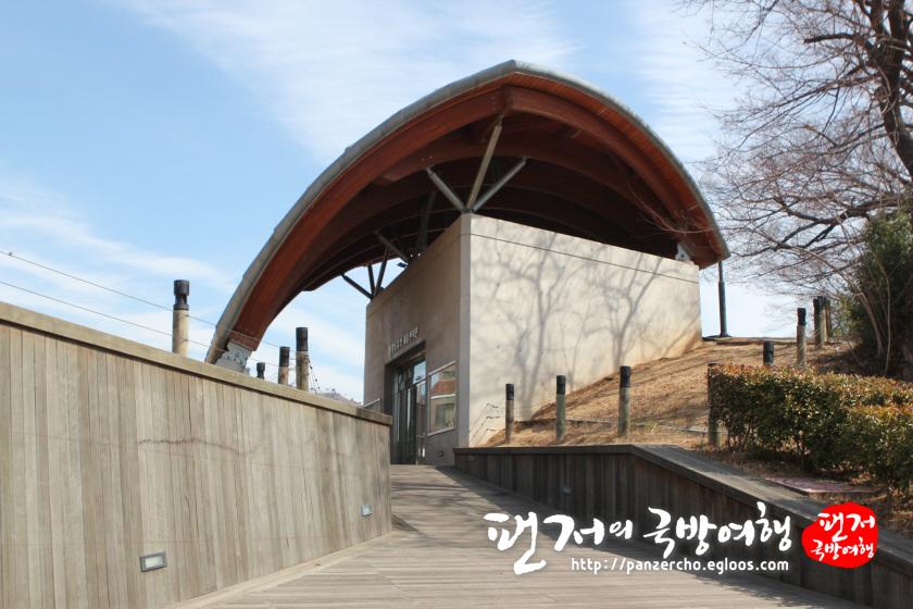 김해읍성_바다물은 어디까지 들어왔을까?