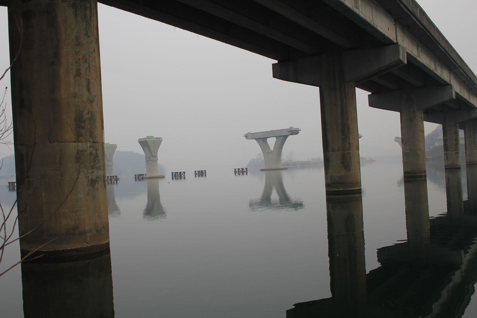 2011.02.04 탄금호