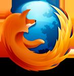 모두가 기다린 파이어폭스 4
