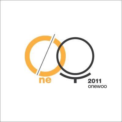 원우 2011을 소개합니다.