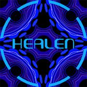 HEALEN