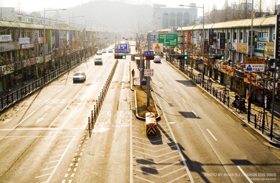 2011 Korea 12 <반포>
