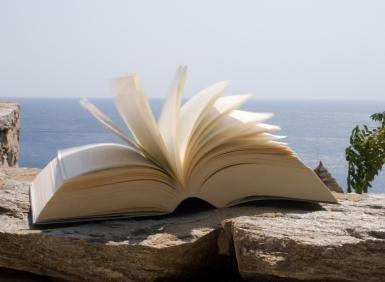 철학책을 읽을 자유