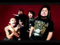 2011년 4/11일자 주간 오리콘 챠트(Single 부문)