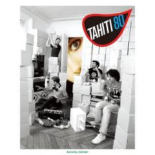 Tahiti80- Easy(Acoustic Ver)