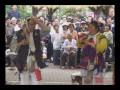 2011 음성품바축제 공연2