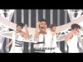 2PM-Take off(Music Japan Ver)