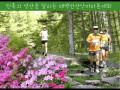 백산 철쭉과 함께하는 활력충전 이벤트 4선