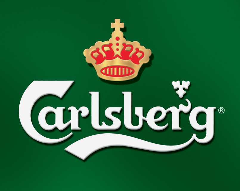 맥주이야기 2편 Carlsberg (칼스버그)
