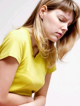 과민성대장증후군 환자들을 위한 생활습관(식사습관..