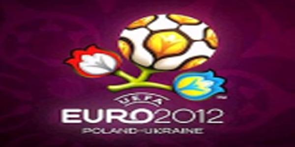 [유로 2012] 예선 4Round 경기 정리(2011년 6월 3일)