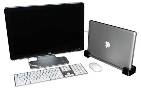 아이패드가 PC시장을 접수할 3가지 작전?!