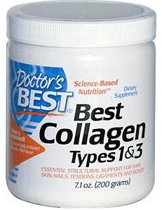 먹는 콜라겐 3개월 복용 후기