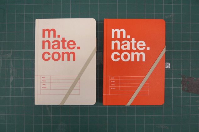 m.nate note