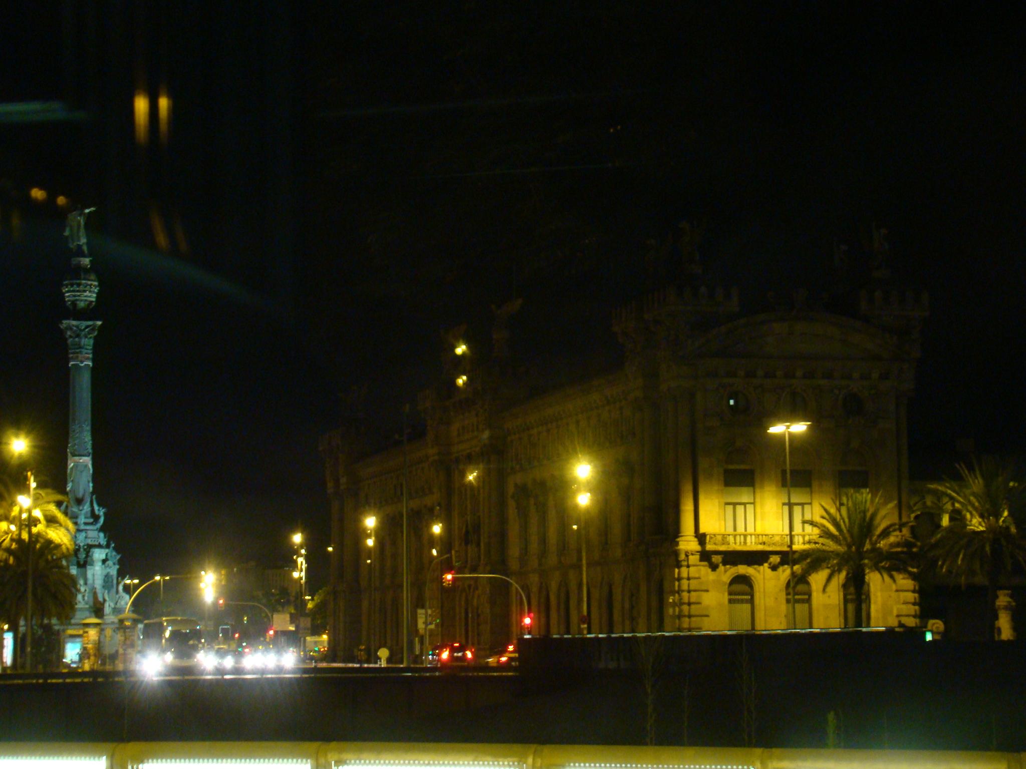 2011 sonar festival in barcelona