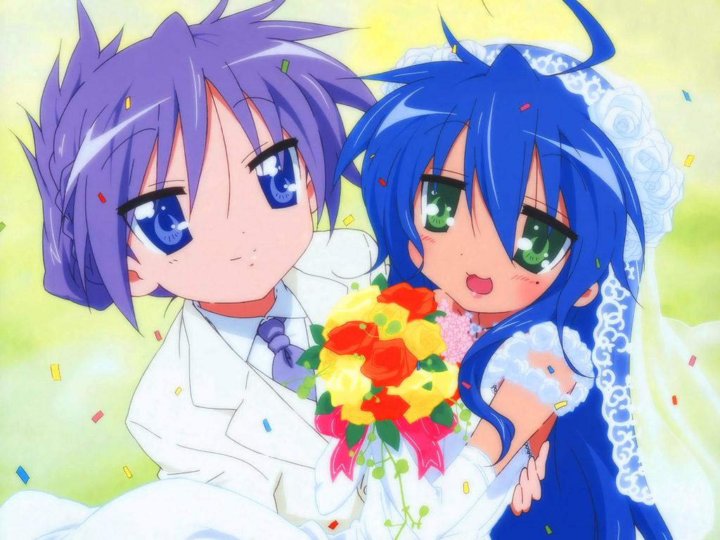 일본에서 오타쿠를 위한 결혼정보 및 미팅 서비스 등장