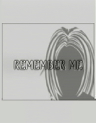 Music Junknote 233 // REMEMBER ME