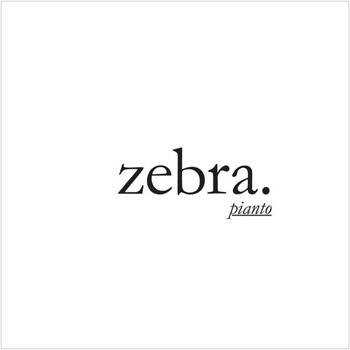 JK 김동욱 재즈 트리오 ZEBRA [Pianto] (2011)