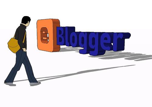 파워블로거 사태와 블로그의 미래