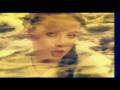 Sarah Brightman - A Question Of Honor