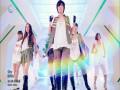 DiVA - 2nd Single Cry 프로모션비디오