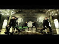 2PM-I'm Your Man(PV)