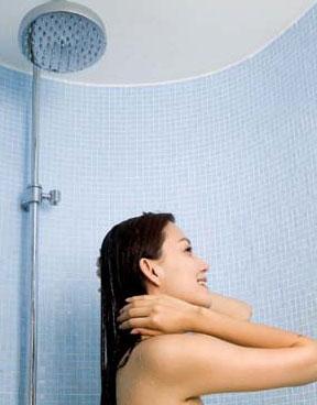 침구세트,샤워,냉방 등 열대야 불면증을 해소하는..