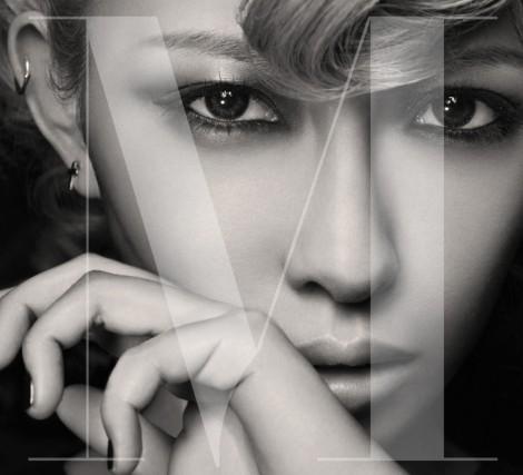 카토 미리야, 베스트 앨범이 첫날 선두 통산 3번째..