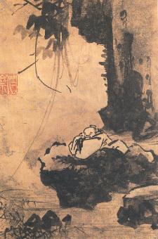 조선시대  화가들