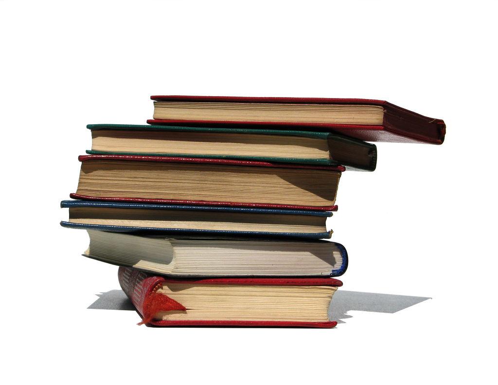 성공서적이 인생에 별로 도움이 되지 않는 이유