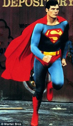 슈퍼맨 : Man Of Steel... 2013... 또 나온다?!