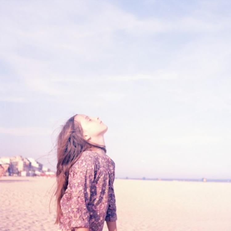 aela by Melanie Rodriguez