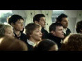 혼다 시빅(CIVIC) CF (a cappella.ver)