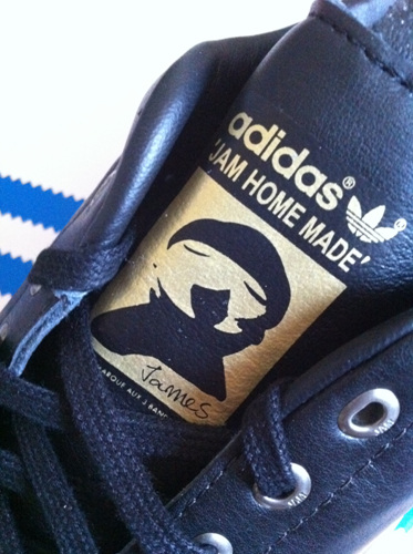 Adidas Originals Stan Smith M (KZK)