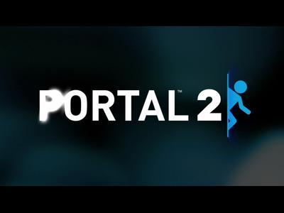 포탈2-  츤데레 감자도스 여사님!