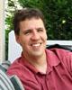 제프 키니(Jeff Kinney) - 윔피키드 4: 여름 방학의..